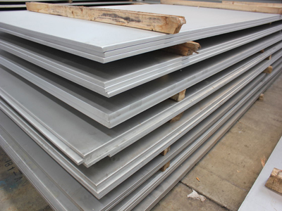 Production process of 42CrMo4 steel plate