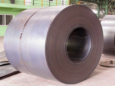 What is the difference between EN 10346 HX220YD automobile steel plate and ordinary steel plate