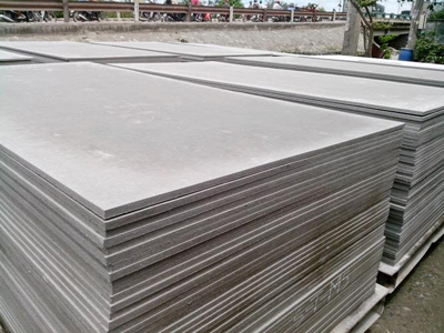 SA517 Gr.B steel plate standard and chemical composition