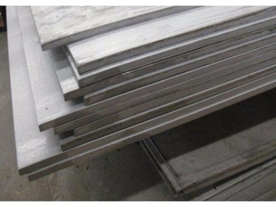 The importance of 20MnB5 steel density