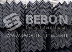 Supply Fe360B steel, Fe360B material