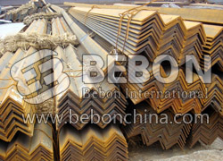 SS400 angle steel Chemical Composition,SS400 steel plate Mechanical Property