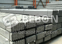 S355JR steel Aapplication,S355JR steel stock