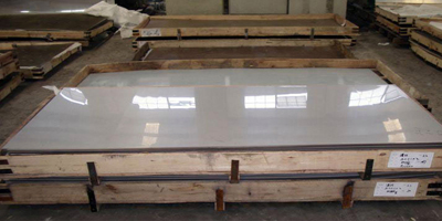 China factory ASTM A588 GrA Weathering Steel Plate