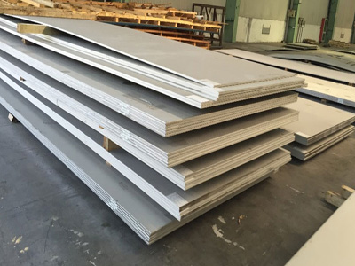 S275J0 steel plate application and delivery status